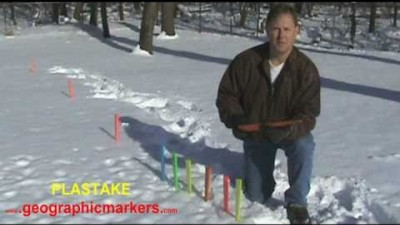 Embedded thumbnail for Winter Demonstration
